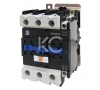 Контактор КМ-35012 (50А 1НО,1НЗ 220В)