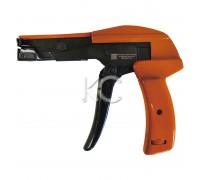 Пистолет для затяжки и обрезки хомутов ПКХ-600А