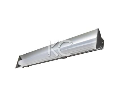 Светильник светодиодный НАУТИЛУС LPP-LED-1240-40Вт-4000К-3600Lm