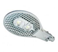 Светильник светодиодный ЛД-LED-012-120W-5000K-14400Lm