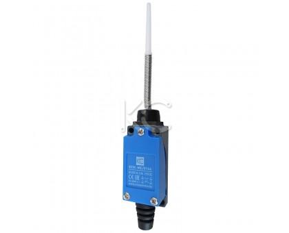 Выключатель путевой ВПК-ME/8166 универсального типа I IP65