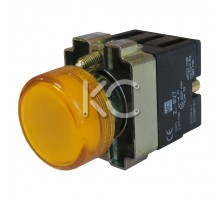 Сигнальная арматура LAY5-BV75 (Ж)
