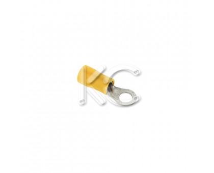 Наконечник НКИ 5,5-5 (кольцо 4-6мм) (уп./100шт)