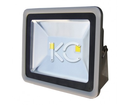 Прожектор LED TV-207-160W-IP65
