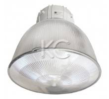 Светильник ГСП TV-150КЛЛ-810-IP65