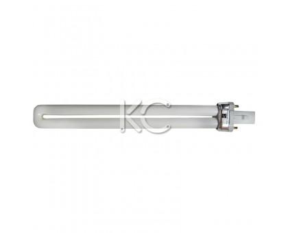 Лампа люминесцентная КЛЛ-PS-11Вт-4200К-G23