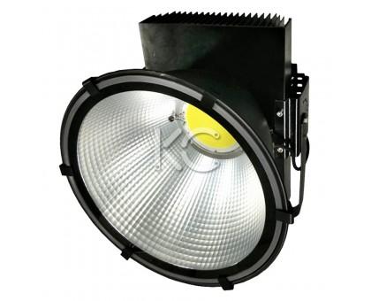 Светильник светодиодный ДСП-LED-930-300W-4000K-36000Lm