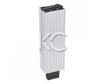 Обогреватель для обогрева электрооборудования в электрическом шкафу HG 140-150Вт-6,3А-IP20