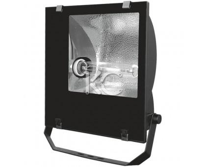 Прожектор ГО TV-150-202-IP65