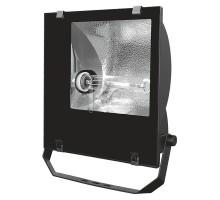 Прожектор ЖО TV-150-202-IP65