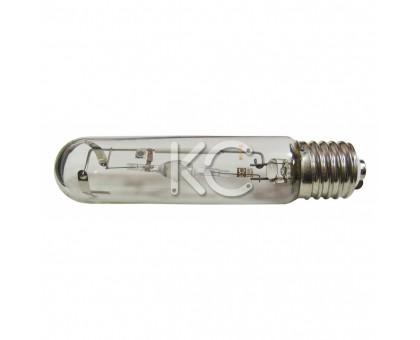 Лампа ДРИ MH150А-Tube-150Вт-240В-Е40