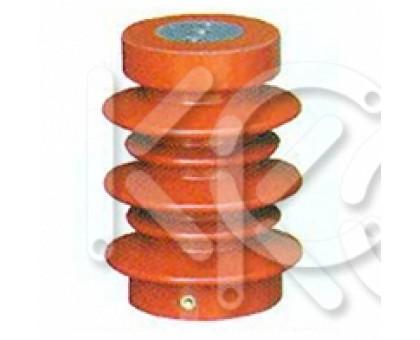 Емкостной делитель 12kV Ф95*130mm ЕД 103-12