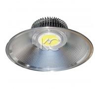 Светильник светодиодный ДСП-LED-324-150W-4000K-18000Lm