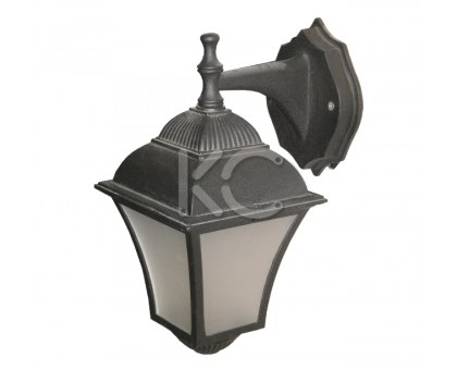 Светильник LED PTV-032-2x3W-IP43