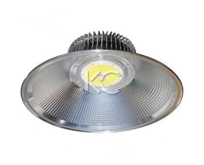 Светильник светодиодный ДСП-LED-321-100W-4000K-12000Lm