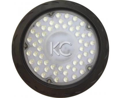 Cветильник cветодиодный ДСП-LED-520-UFO-50W-4000K-6000Lm