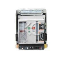 Автоматический выключатель YCW1-3200 (3200А, выкатной)