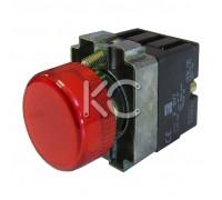 Сигнальная арматура LAY5-BV74 (К)