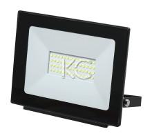 Прожектор LED TV-507-150W-6500K-13500Lm-IP65