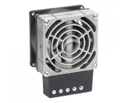 Вентилятор осевой с обогревателем на DIN-рейку HVL 031-230В-200Вт-IP20