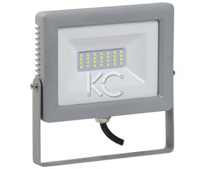 Прожектор LED TV-302-20W-6500K-1800Lm-IP65