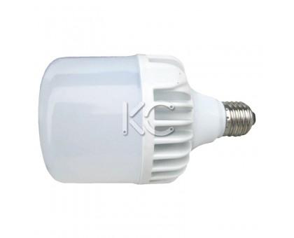 Лампа светодиодная JDR-HBA-AL-30W-6000K-E27/E40
