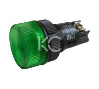 Сигнальная арматура ЕНР-22 (З)