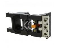 Катушка управления для КТ-5185/225 (380В)