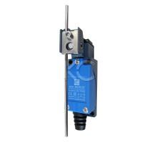 Выключатель путевой ВПК-ME/8107 с регулируемой поворотной штангой IP65