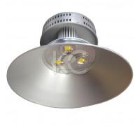 Светильник светодиодный ДСП-LED-124-150W-4000K-14000Lm