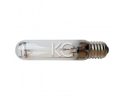 Лампа ДНАТ HPS150А-Tube-150Вт-240В-Е40
