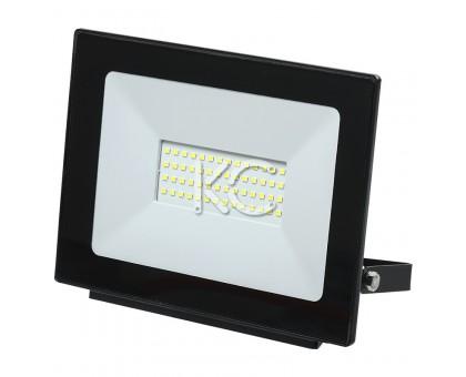 Прожектор LED TV-508-200W-6500K-18000Lm-IP65