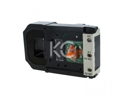 Катушка управления для КТ-6500 (220В)