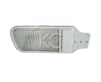 Светильник светодиодный ЛД-LED-018-120W-5000K-14400Lm