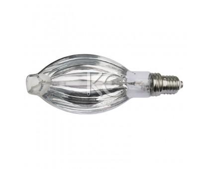 Лампа ДНАТ-З HPS150A-Tube-150Вт-240В-Е40