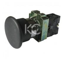 Дополнительный контакт ДК58-35/37