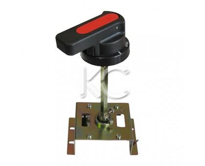 Рукоятка для дистанционного ручного управления ВА54-630