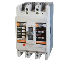 Автоматический выключатель ВА 54-630 (630А 3р )