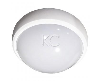 Светильник светодиодный БАРИБАЛ СПП-LED-2301-12Вт-4000К-IP65 KC