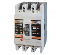 Автоматический выключатель ВА 54-100 (20А 3р )