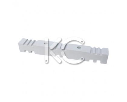 Изолятор шинный (шинодержатель) ЕЛ-270-10Х5