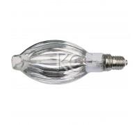 Лампа ДНАТ-З HPS70A-Tube-70Вт-240В-Е27