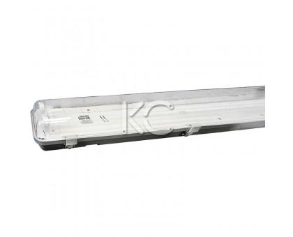 Светильник светодиодный АПОГОН LSP-LED-550-2х600  (без ламп)