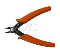 Ножницы для резки провода LS-1091