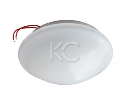 Светильник светодиодный ГРИЗЛИ СПП-В-LED-0206-6W-4000К-600Lm