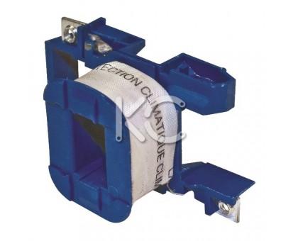 Катушка управления для КМ (40А-95А, 110В)