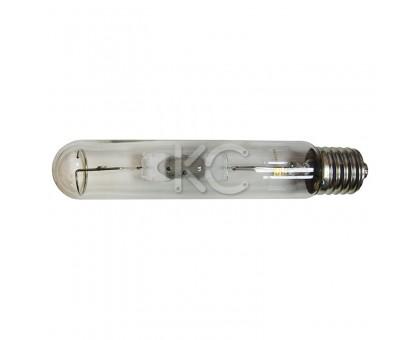 Лампа ДРИ MH250/U-Tube-250Вт-240В-Е40  Голубой