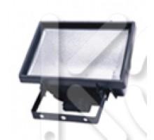 Прожектор галоген. ИО 1500 (белый, IP44)
