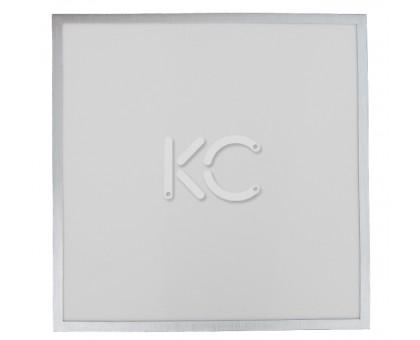 Светодиодная панель СВO-LED-133-36W-595х595х60-4000К-2880Lm