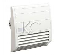 Выпускной фильтр FF 018-125х125-IP54
